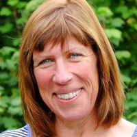 Heather Hardy, Trustee & Facilitator