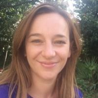 Rosalie Millard-Evans, Trustee