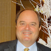 Guy Oppenheim, Finance & Trustee